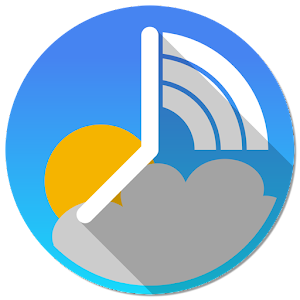 Chronus Pro Home & Lock Widget v4.7.0