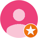 Image Google de Minette Sugar