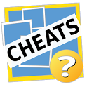 1 Pic 1 Word Cheats & Answers icon