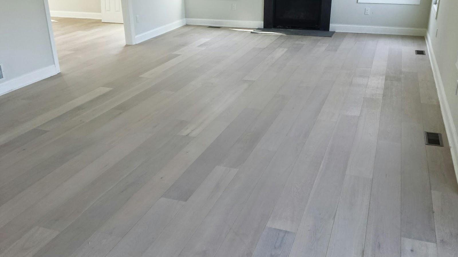 Top 28 Linoleum Flooring New York City Single Family