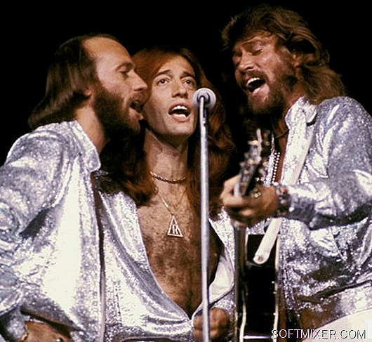 maurice-gibb-robin-gibb-and-barry-gibb-of-the-bee-gees-performing-in-madison-square-garden-september-1979-pic-pa-8769496331