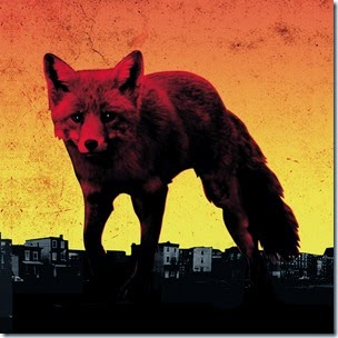The_Prodigy_The_Day_Is_My_Enemy_Albumcover_UniversalMusic