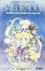 P00009 - Sailor Moon T9 -Vol32 v29