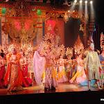 Тайланд 14.05.2012 18-50-39.JPG