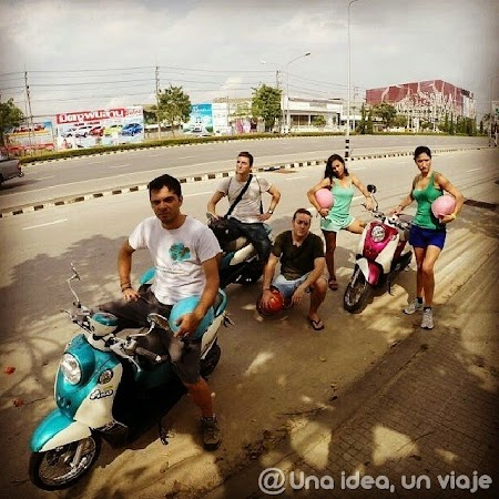 Mejor-peor-Tailandia-Camboya-unaideaunviaje.com-5.jpg