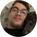 Joshua Thomas reviewed Juicy Motors
