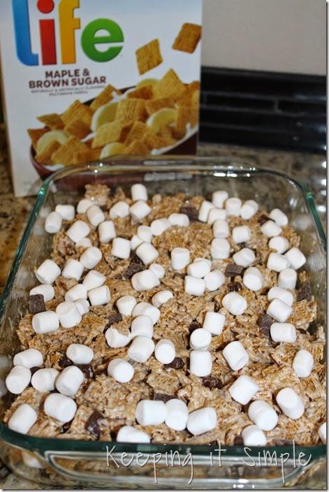 #spon Quaker-Life-Cereal-Bars #QuakerUp (7)