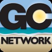 Gulf Coast Network