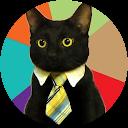 Fotografie de profil a utilizatorului google asociată recenziei