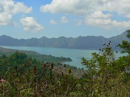 05. Lacul Batur.JPG