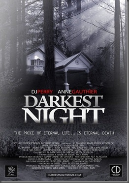 Darkest-Night-2011-Movie-Poster