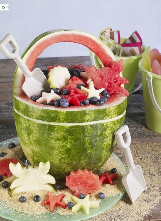 beach-party-food-ideas-watermelon
