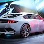 2014-Peugeot-Exalt--Concept-06.jpg