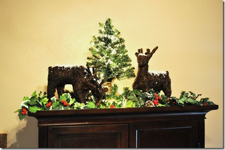 CHRISTMAS DECOR (2)