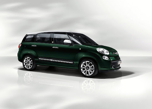 Yeni-Fiat-500L-Living-2014-5.jpg