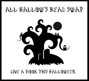 all hallows read swap button