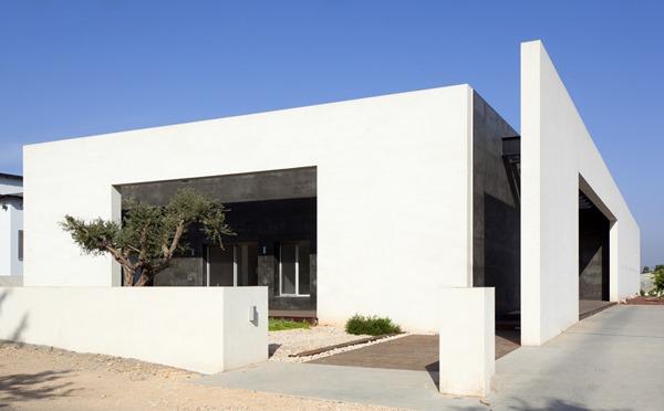 casa-talmei-elazar-dan-hila-israelevitz-architects