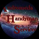 Andromeda Handyman Services