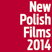 New Polish Films 2014