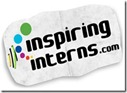 inspiring interns logo[3]