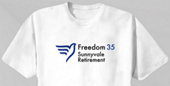 Freedom 35: from The Trailer Park Boys (click for vendor's website)
