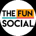The Fun Social