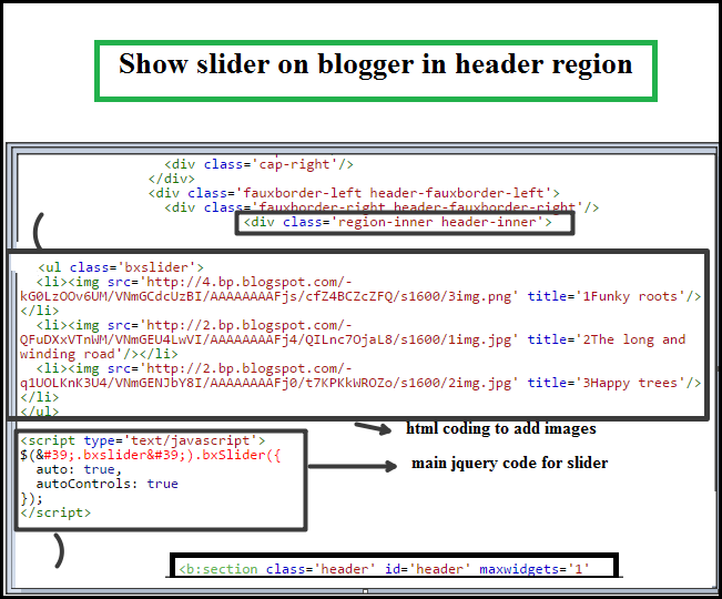 add-bxslider-file-links-in-blogger-template