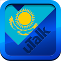 uTalk Kasajo icon