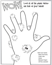 lavarse las manos (3)
