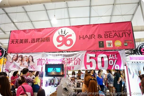 Beauty Expo2