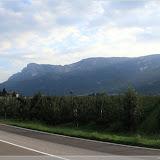 Via Merano, Vilpiano