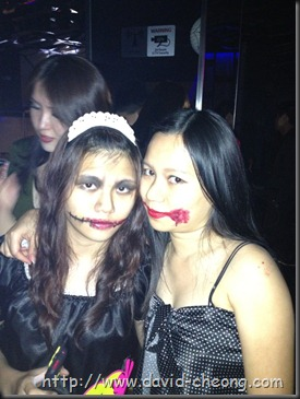 Halloween Party (122)