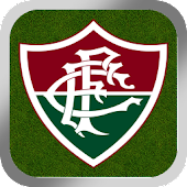 Fluminense Mobile