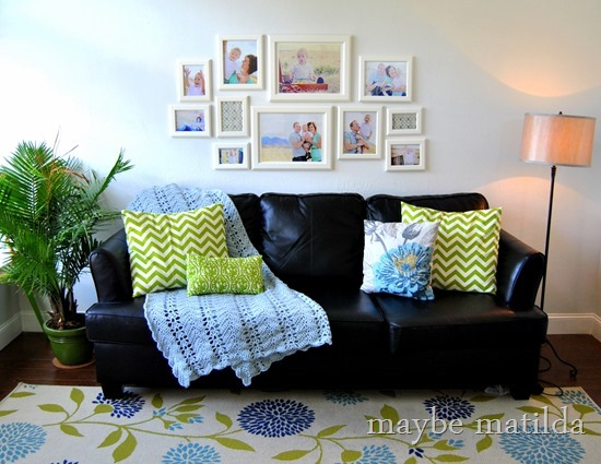 Chenille Sofa Bed Images Raymour Flanigan And