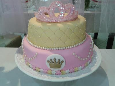 Resultado de imagem para bolo bela adormecida aurora