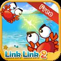 Link Link 2 HD Free logo