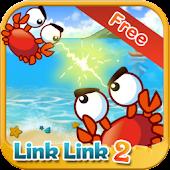 Link Link 2 HD Free