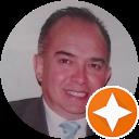 Raúl Ricardo Aguilar Navarrete