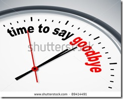 stock-photo-an-image-of-a-nice-clock-with-time-to-say-goodbye-89414491
