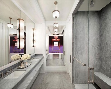 baño-marmol-penthouse-de-lujo-Trump-World-Tower
