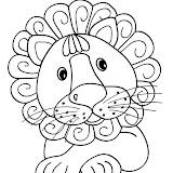 lion-1-01-xdt_tqc.jpg