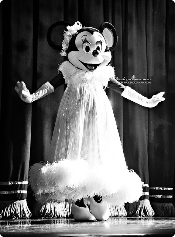 Minnie-Mouse-(1)