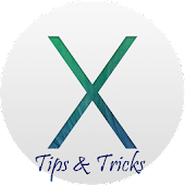 Mac OS X Mavericks Guide