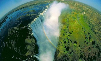379_1victoria_falls_south_africa