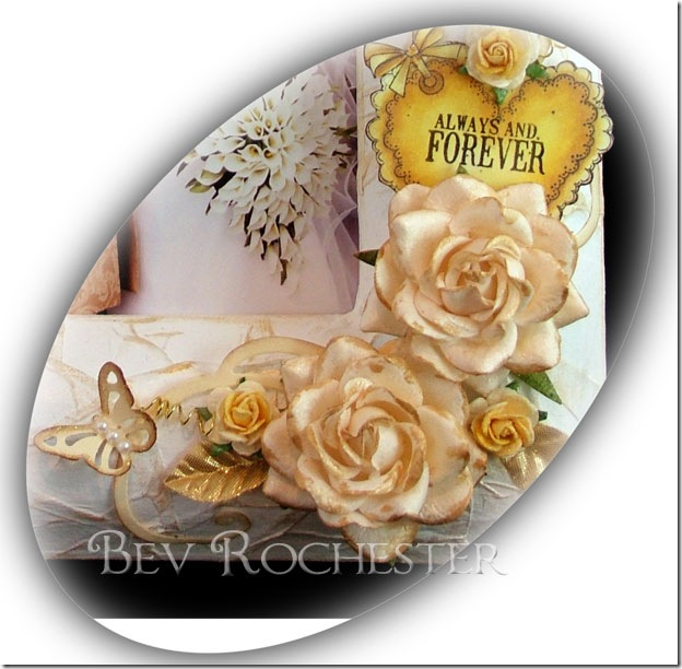 bev-rochester-wedding-projects-picture-frame-3