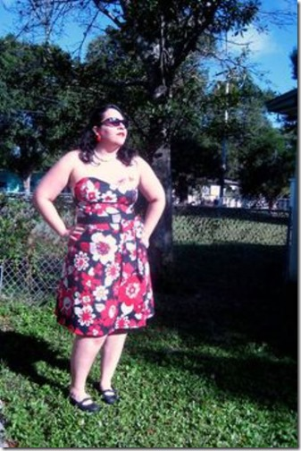 mujeres gordas (2)