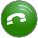 Ringer Whitelist icon