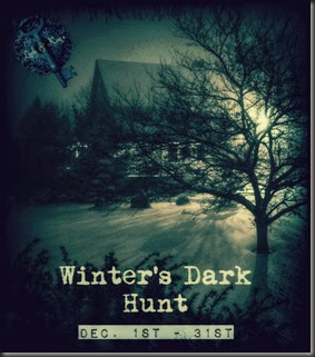 Winter's Dark Done