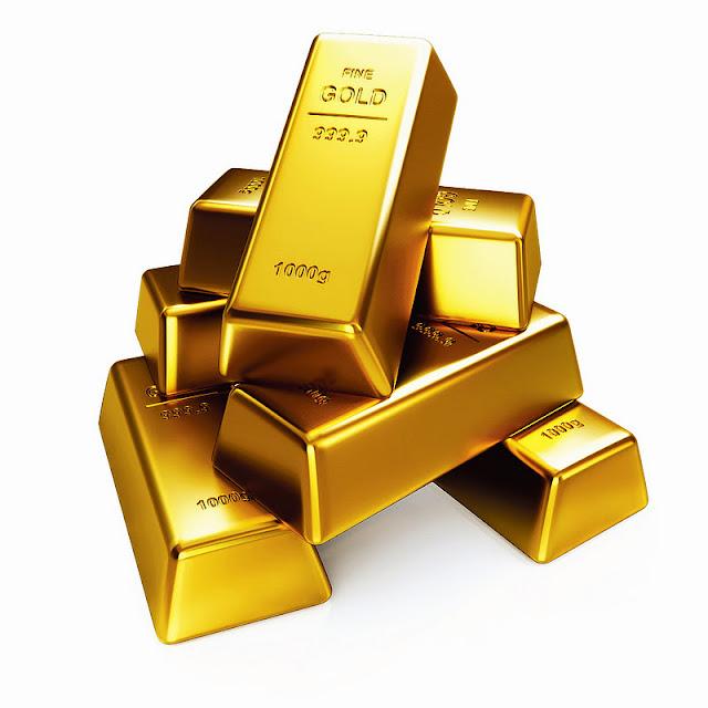 http://2.bp.blogspot.com/-9l0bwXGM0C4/TsCpUJZuCqI/AAAAAAAAK-k/COCU6gD0JRo/s1600/gold_ro.jpg