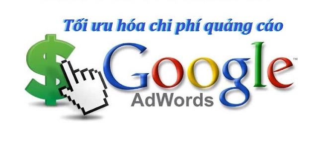 Dịch vụ quảng cáo Google-Quảng cáo Google Adwords giá rẻ